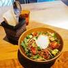 キコリカフェ(kicori cafe)【岐阜市野一色】長森・北一色・各務原|カフェ
