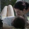 """Tamar Shavgulidze&""""Comets""""/この大地で、私たちは再び愛しあう"""