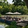 【ターブル・ドゥ・リバージュ】大沼公園の素敵レストラン