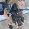 DJIが本気のシネマカメラを出すのかも知れない…