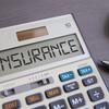 家を買う前に知っておきたいこと<4> 火災保険や地震保険の選び方 〜無駄を省いて安く加入するには?〜