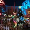 ディズニーのクリスマスオーナメント&イクスピアリのGAPガチャ&カルディのアドベントカレンダー☆