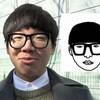 韓国の「クローン人間」たち