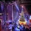【最新版】カップルで行きたい関西のクリスマスデートスポット 8選 穴場も