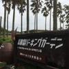 【鹿児島】行ったことない方必見!!『長崎鼻』の観光スポット【指宿市】