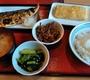 達人の食卓:私が最高の幸せを味わうとき、それはこの日本食。