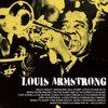 La vie en rose【 Louis Armstrong 】
