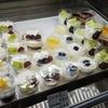 ユラプリン@アラヤマ 京都京丹後市 プリン 洋菓子