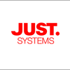 JUSTSYSTEMの人気ソフトがAmazonで10%OFF!6月30日まで!