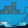 Dockerの公式MySQLコンテナで色々遊んで親しんでみた