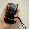 Leica mini2を使用して1年。改めてその感想と魅力を語る【作例】