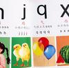 アメリカの中国語教科書が面白すぎる!アメリカ人は意外な方法で中国語を勉強しているよ!