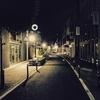 東京深夜徘徊のススメ~深夜の魅力を写真とともに紹介する~