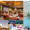 北京のホテル:ちょっと古いがロケーションは抜群、そして安い スイソテル北京