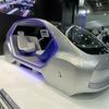 東京モーターショー2019 ー「OPEN FUTURE」はすぐそこにー