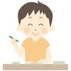 漢字検定5級 合格しました(小4)
