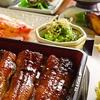 【オススメ5店】青梅・昭島・小作・青梅線沿線(東京)にある天ぷらが人気のお店