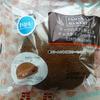 ファミリーマート チョコホイップパンケーキ