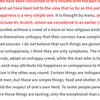 青山学院大学の入試英語とラッセルの「幸福論」【出題にあたっての大学側の細かな配慮に気付いた話】