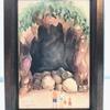 7/5(木)のホロスコープ「現実を見て、すぐにしない選択も勇気」