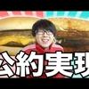 【マクドナルド】総選挙終了、公約実現!今しか食べられないハンバーガーを食べてみた!