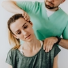 作業療法士は知っておきたいボバースとPNFに共通する筋の過緊張を軽減するための考え方