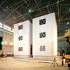 ヘーベルハウスのメリット:耐震性