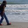 リバティリゾート大東温泉に行ってみた ~海辺の少年~