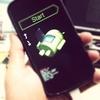 ICS, JB(Galaxy Nexus(UK))のMessagingでソフトバンクのSMS/MMSの送受信を行えるようにする