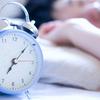 朝の二度寝は忙しい人にとっては、幸福をもたらす良い健康法である。