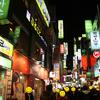 【東大門・明洞】韓国でなめられないようにしよう