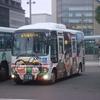鹿児島交通 1143号車