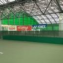 ジュニアテニスを考える