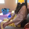 台北・中山駅にある日本人に人気なマッサージ屋さん 2019.3台北4日間の旅⑪【旅行記】