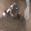 実写化映画「鋼の錬金術師」の予告映像が公開された!これはどうなる