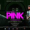 性被害に遭ったにもかかわらず罪に問われた女性を救え〜映画『Pink』