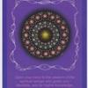 【受付終了】マンダラ・オラクルカードのセッションメニュー公開です。20161207更新