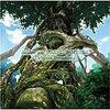 ガストサウンドチーム - イリスのアトリエ グランファンタズム オリジナルサウンドトラック