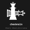 iOS 13.2.2にも対応した脱獄ツール「checkra1n」がリリース 今後のiOSアップデートでも修正できない「永久のツール」が登場