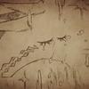 【嘘つき姫と盲目王子】ラスボス戦直後 スタッフロール手前の感動BGM 1時間耐久【作業用 BGM/ゲーム音楽】