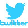 Twitterで稼ぐ方法(TTT)レビュー Twitterまとめに需要がある理由
