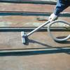 屋根塗装1(耐久限界を超えた物件01)