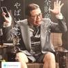 【速報】Coincheck事業再開の場合は○○を上場廃止!?