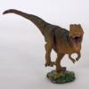 チョコエッグの 恐竜の中で  どのフィギュアが最もレアなのか
