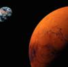 2030年、世界から貧困根絶が先か?それとも火星へ人類着陸が先か?