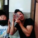 Sanoの館