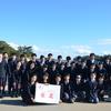 プロジェクト・ツアー東北2017 最終日