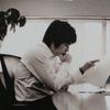 ☆マナブさんの読書週間『渋谷ではたらく社長の告白 藤田晋』読書感想文☆