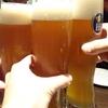 「ベルマラ」ランナーたちの輪!ドイツビール&料理を堪能した一夜