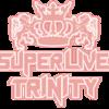 「KING SUPER LIVE 2017 TRINITY」当選しました!